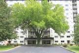 600 Cullen Avenue - Photo 1