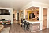 600 Cullen Avenue - Photo 11