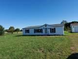 8700 Meadow Lane - Photo 2