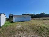 8700 Meadow Lane - Photo 3