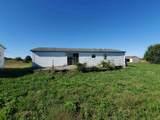 8700 Meadow Lane - Photo 4