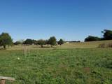 8700 Meadow Lane - Photo 5