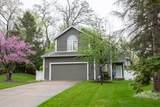 1252 Black Oak Drive - Photo 1