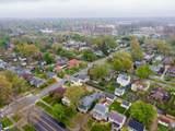1832 Anthony Boulevard - Photo 36