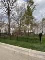 30353 Priem Road - Photo 34
