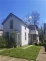 208 Hill Street - Photo 1