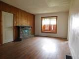 10555 Ogden Rd Lot 1 - Photo 11