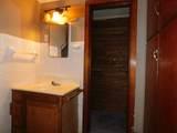 10555 Ogden Rd Lot 1 - Photo 12