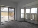 10555 Ogden Rd Lot 1 - Photo 13