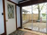 10555 Ogden Rd Lot 1 - Photo 17