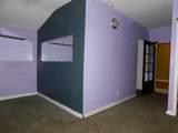 10555 Ogden Rd Lot 1 - Photo 18