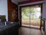 10555 Ogden Rd Lot 1 - Photo 19