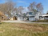 10555 Ogden Rd Lot 1 - Photo 2