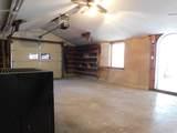 10555 Ogden Rd Lot 1 - Photo 20