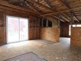10555 Ogden Rd Lot 1 - Photo 22
