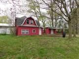 10555 Ogden Rd Lot 1 - Photo 24