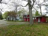 10555 Ogden Rd Lot 1 - Photo 25