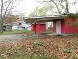 10555 Ogden Rd Lot 1 - Photo 26