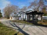 10555 Ogden Rd Lot 1 - Photo 27