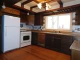 10555 Ogden Rd Lot 1 - Photo 8