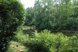 1428 Marigold Way - Photo 17