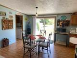 7442 State 39 Road - Photo 10