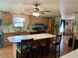 7442 State 39 Road - Photo 11