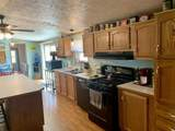 7442 State 39 Road - Photo 12