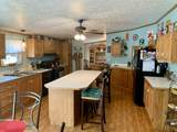 7442 State 39 Road - Photo 13