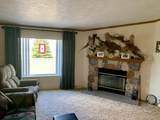 7442 State 39 Road - Photo 15