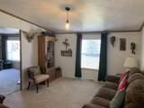 7442 State 39 Road - Photo 23