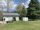 7442 State 39 Road - Photo 26