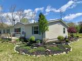 7442 State 39 Road - Photo 3
