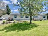7442 State 39 Road - Photo 4