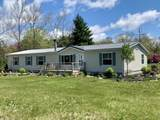 7442 State 39 Road - Photo 5