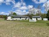 7442 State 39 Road - Photo 6