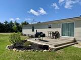 7442 State 39 Road - Photo 7