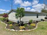 7442 State 39 Road - Photo 8