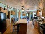7442 State 39 Road - Photo 9