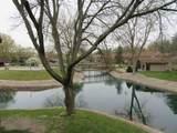 2005 Waterview Court - Photo 17