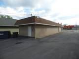 2655 Main Street - Photo 3