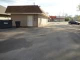 2655 Main Street - Photo 4