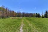 5496 Norway Rd. - Photo 1