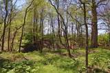 5496 Norway Rd. - Photo 12