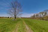 5496 Norway Rd. - Photo 2