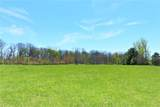 5496 Norway Rd. - Photo 4