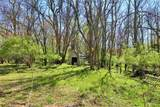 5496 Norway Rd. - Photo 9