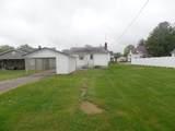 420 S Meridian Street - Photo 12