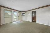 936 Walnut Street - Photo 4