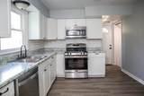 2627 Maple Grove Avenue - Photo 11